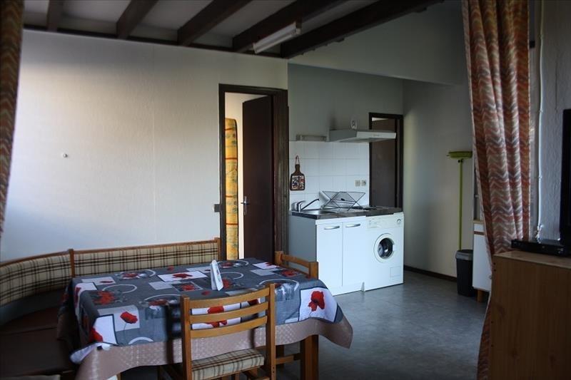 Sale house / villa Aureilhan 105000€ - Picture 3