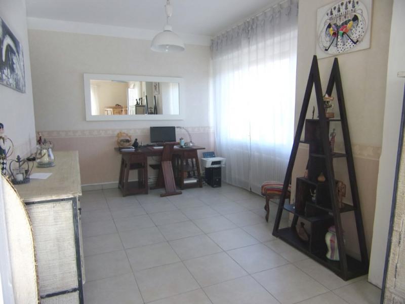 Vente maison / villa Le passage 230000€ - Photo 4