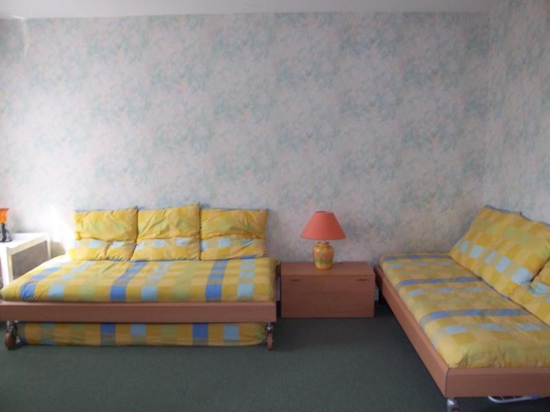 Vente appartement La tremblade 108150€ - Photo 8