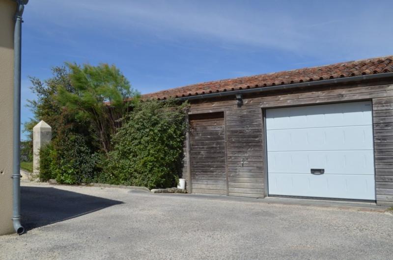 Vente maison / villa Fontenay le comte 330400€ - Photo 15