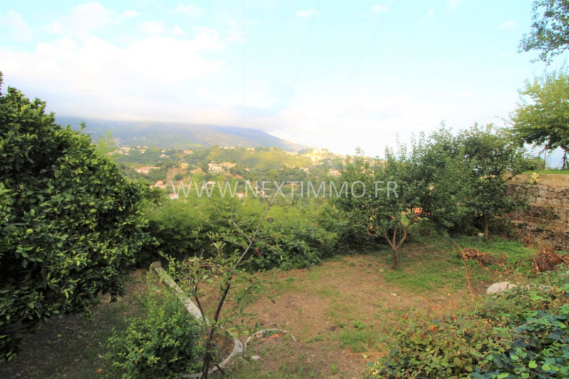 Deluxe sale house / villa Menton 1 320 000€ - Picture 12