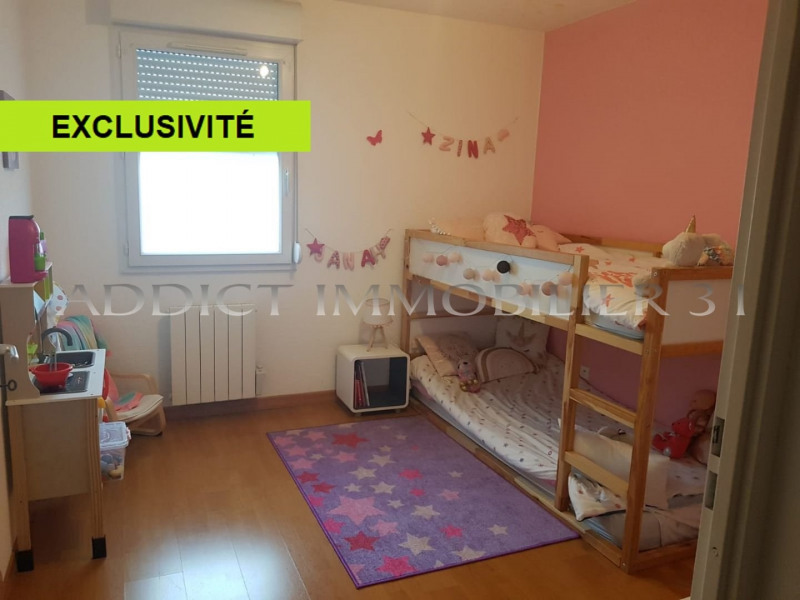 Location maison / villa Lavaur 720€ CC - Photo 5