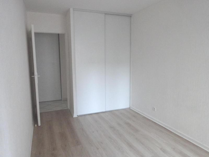 Location appartement Grenoble 820€ CC - Photo 5
