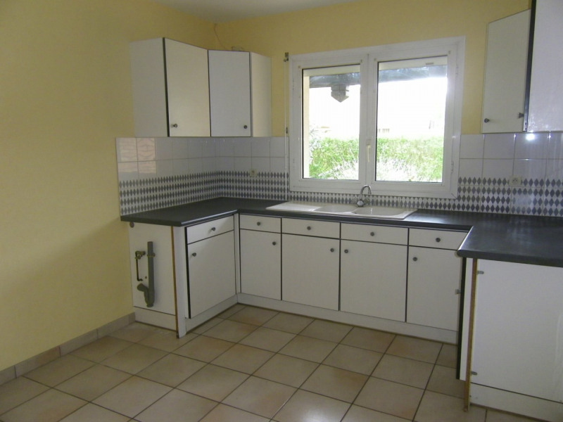 Location maison / villa Agen 790€ +CH - Photo 2