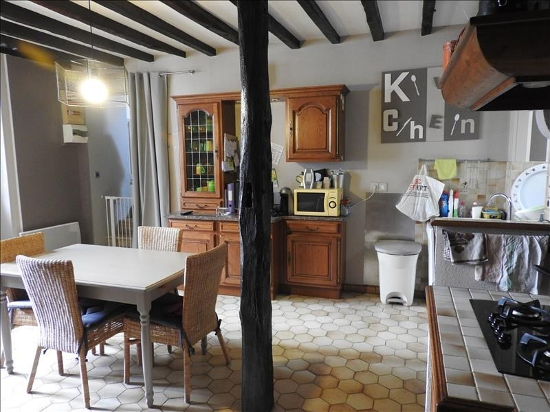 Sale house / villa Secteur laignes 95 000€ - Picture 8