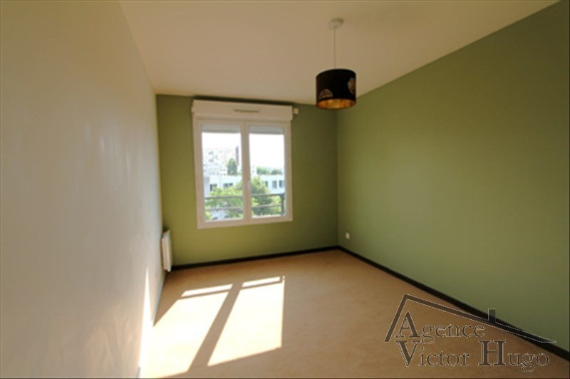 Location appartement Rueil malmaison 1 575€ CC - Photo 6
