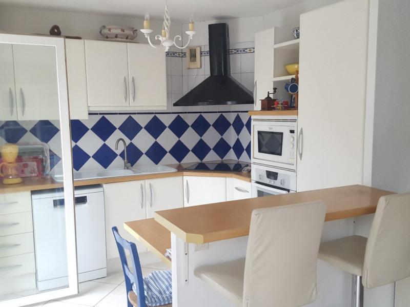 Vente appartement Capbreton 350000€ - Photo 1