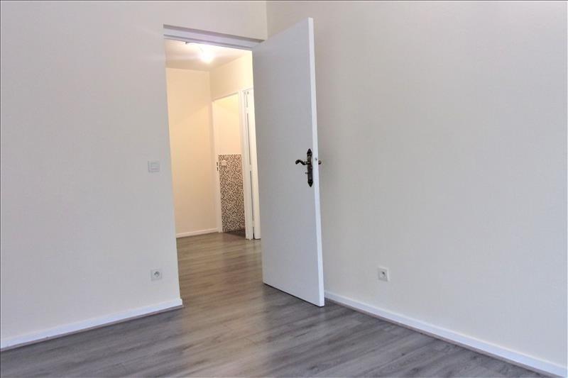 Locação apartamento L ile st denis 1200€ CC - Fotografia 5
