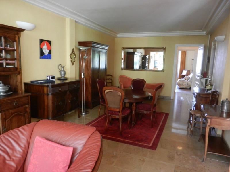 Vente maison / villa Le mans 399630€ - Photo 2