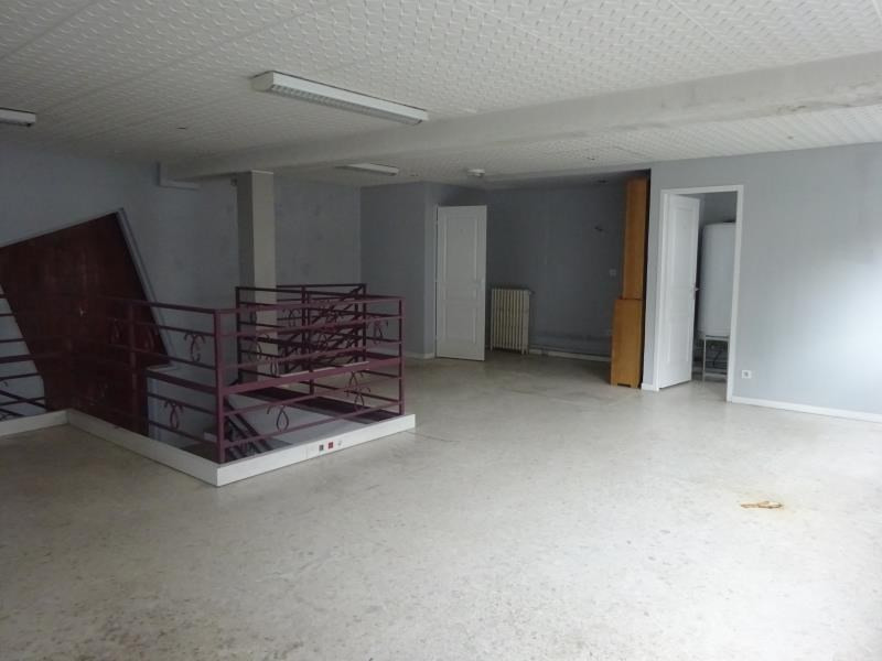 Vente local commercial Colombes 435000€ - Photo 7