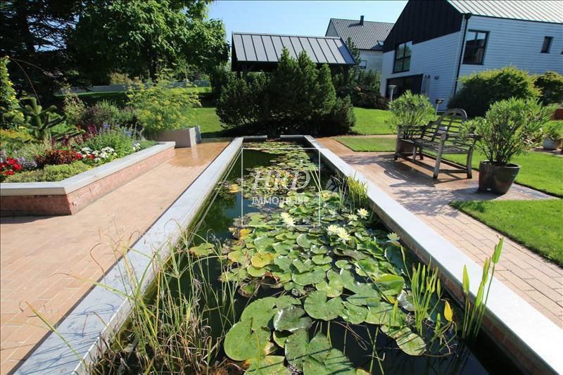 Vente de prestige maison / villa Oberhaslach 997025€ - Photo 5
