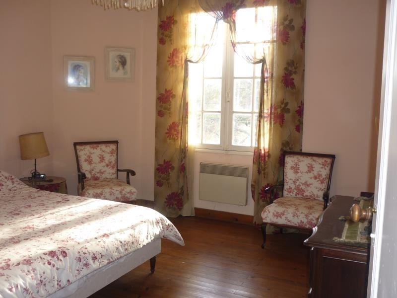 Sale house / villa Labouheyre 239000€ - Picture 7