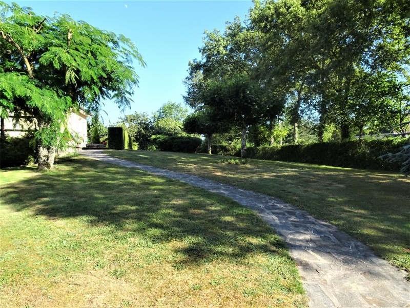 Sale house / villa St junien 178000€ - Picture 2