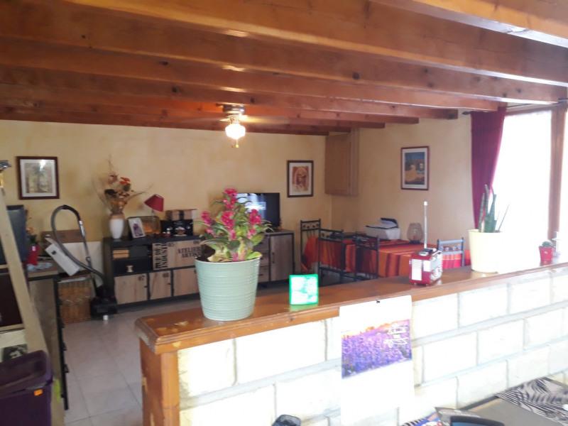 Vente maison / villa Saint-saturnin 55000€ - Photo 5