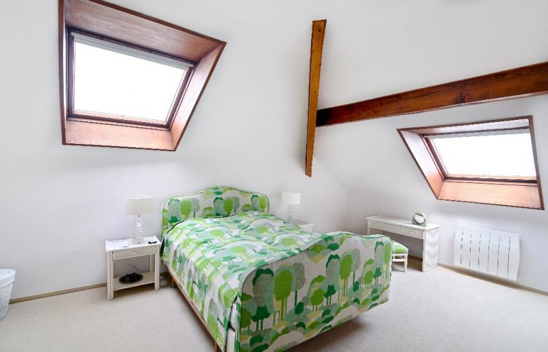 Vente appartement Talloires 395000€ - Photo 2