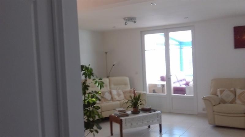 Sale house / villa Plouhinec 349900€ - Picture 4
