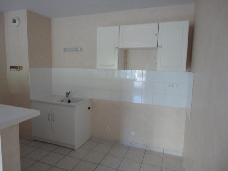 Sale apartment Limoges 75970€ - Picture 5
