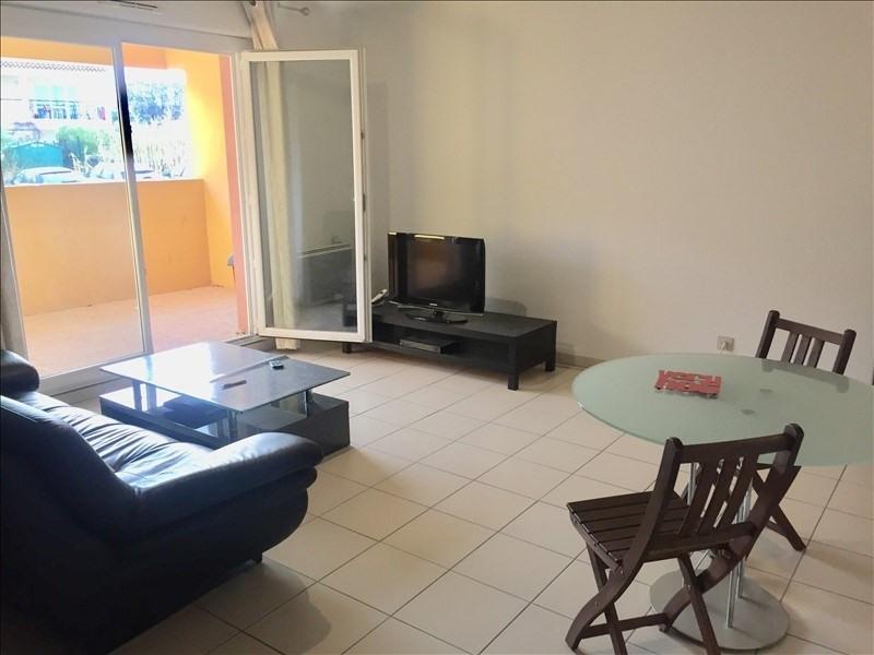 Vente appartement Salon de provence 134000€ - Photo 4