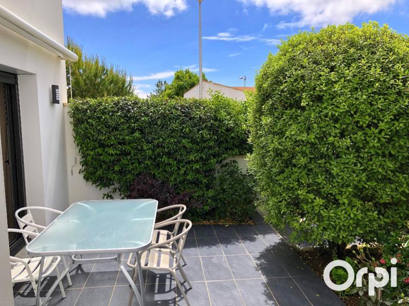 Sale house / villa Vaux sur mer 475460€ - Picture 18