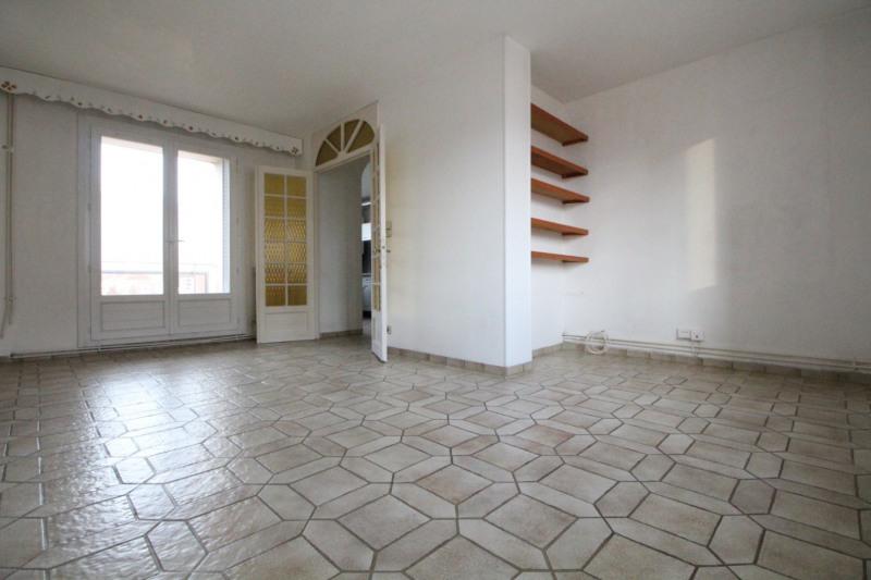 Vente appartement Grenoble 135000€ - Photo 15
