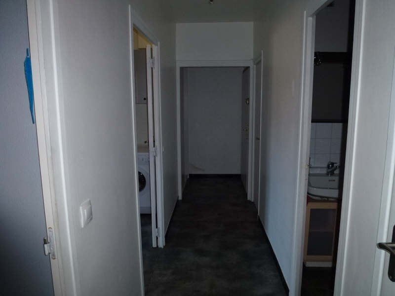 Vente appartement Chambery 98 000€ - Photo 6