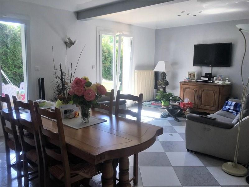 Vente maison / villa Châlons-en-champagne 179800€ - Photo 2
