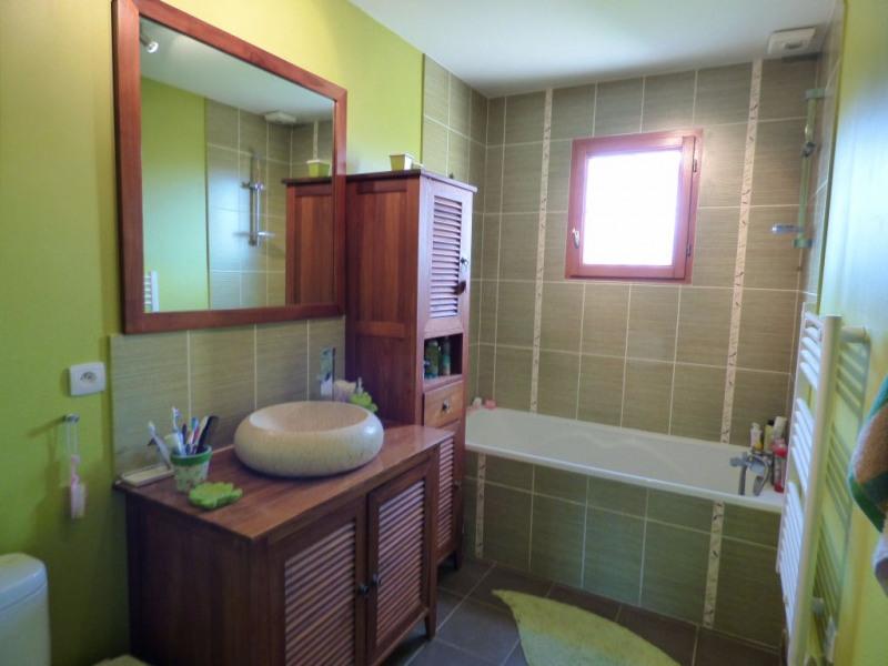 Sale house / villa Les andelys 212000€ - Picture 7