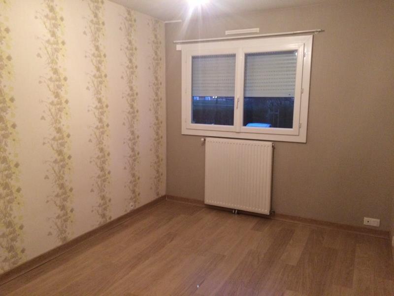 Location appartement Pau 686€ CC - Photo 4