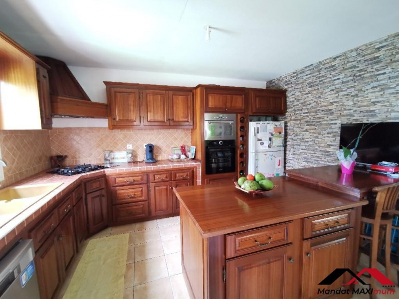 Vente maison / villa Saint joseph 207 000€ - Photo 11