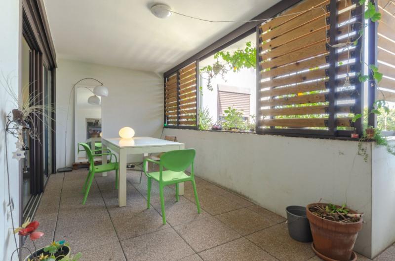 Sale apartment Terre sainte 230000€ - Picture 1