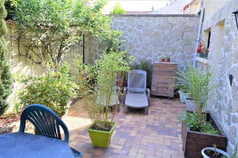 Sale house / villa Chambry 283000€ - Picture 3