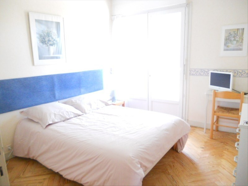 Vente appartement Royan 179900€ - Photo 6
