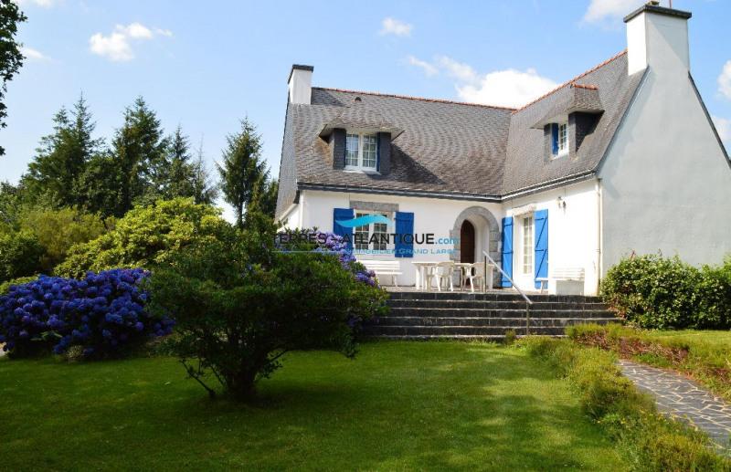 Vente maison / villa Bannalec 1€ - Photo 2