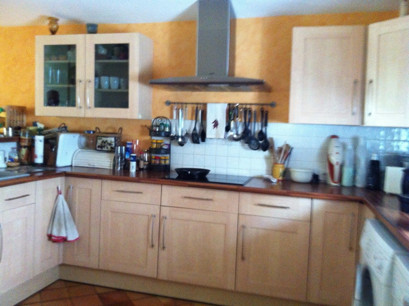 Vente maison / villa Tournus 297 000€ - Photo 10