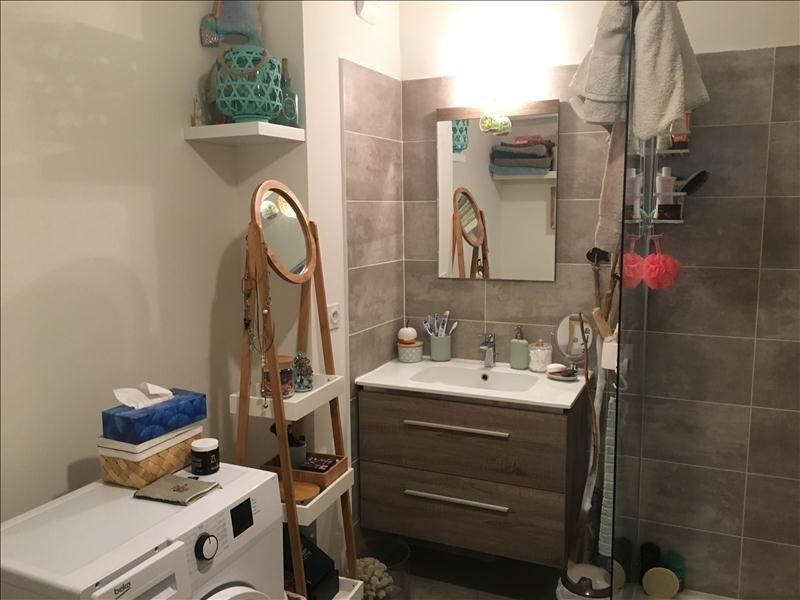 Alquiler  apartamento Toulon 620€ CC - Fotografía 5