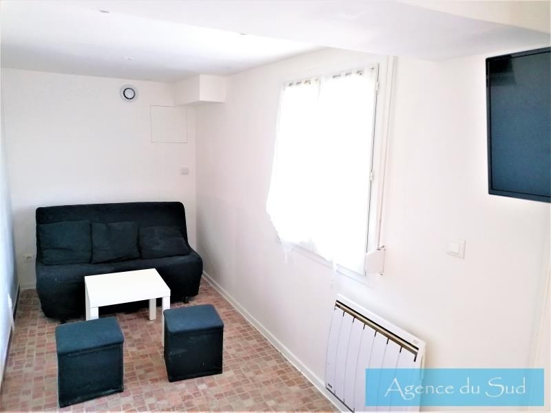 Vente maison / villa La penne sur huveaune 468000€ - Photo 10
