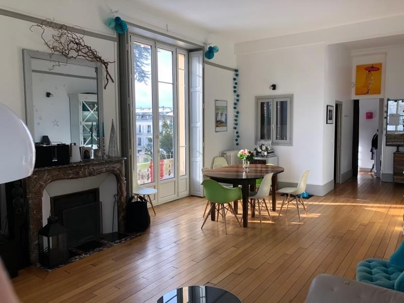 Location appartement Verrieres le buisson 2400€ CC - Photo 4