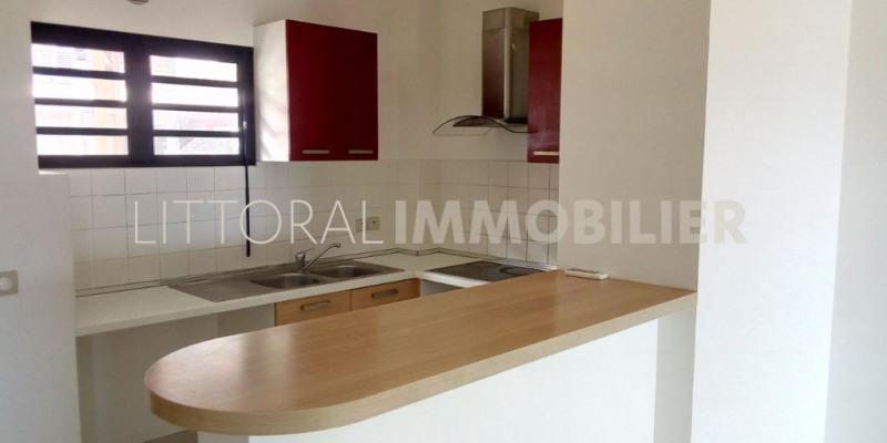 Vente appartement Saint paul 297000€ - Photo 4