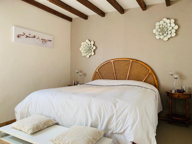 Vente maison / villa Nogaro 222500€ - Photo 4