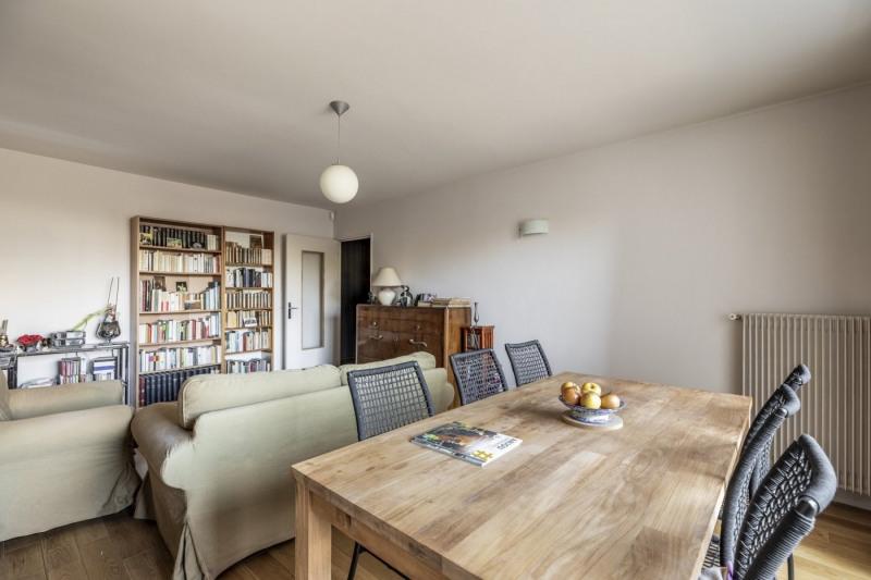 Sale apartment Paris 14ème 725000€ - Picture 1