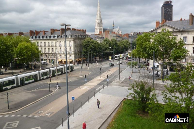 Location appartement Nantes 816€ CC - Photo 6