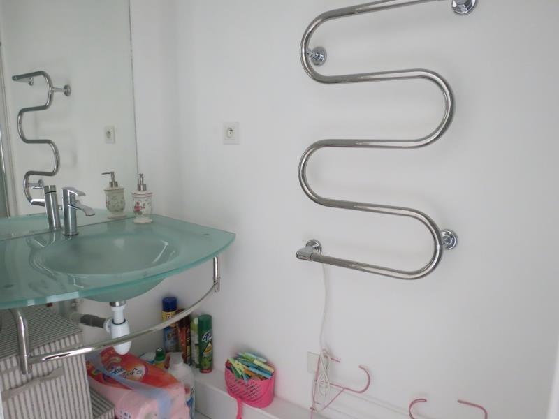 Vente appartement Mery sur oise 259000€ - Photo 8
