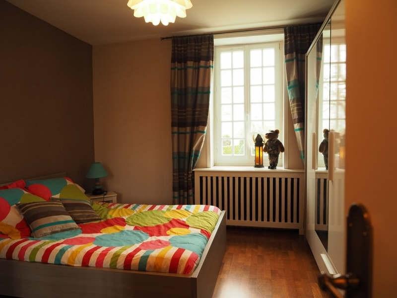 Deluxe sale house / villa Audrieu 630000€ - Picture 8