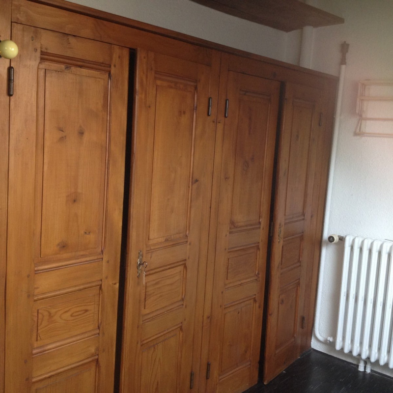 Sale house / villa Le chambon sur lignon 420000€ - Picture 16