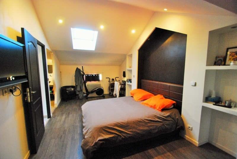 Vente maison / villa Bezons 450000€ - Photo 5