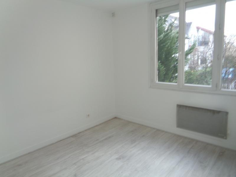 Rental apartment Savigny sur orge 900€ CC - Picture 3