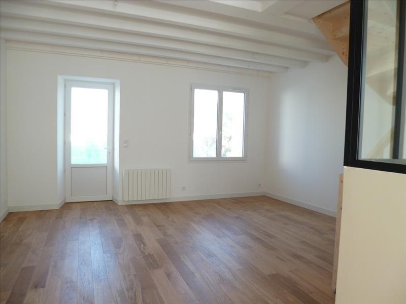 Vente maison / villa St denis d oleron 275600€ - Photo 3