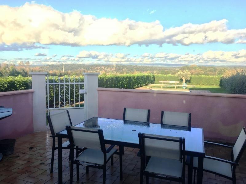 Sale house / villa Labruguiere 295000€ - Picture 9