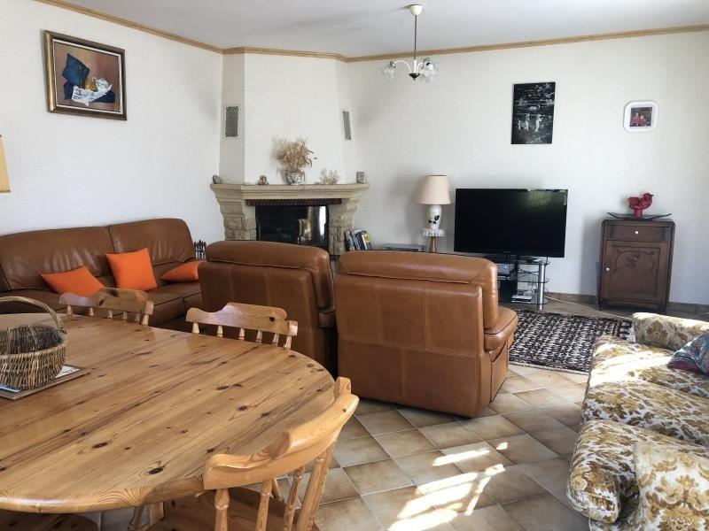 Deluxe sale house / villa La flotte 680000€ - Picture 3