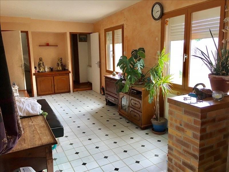 Sale house / villa La ferte sous jouarre 103000€ - Picture 3
